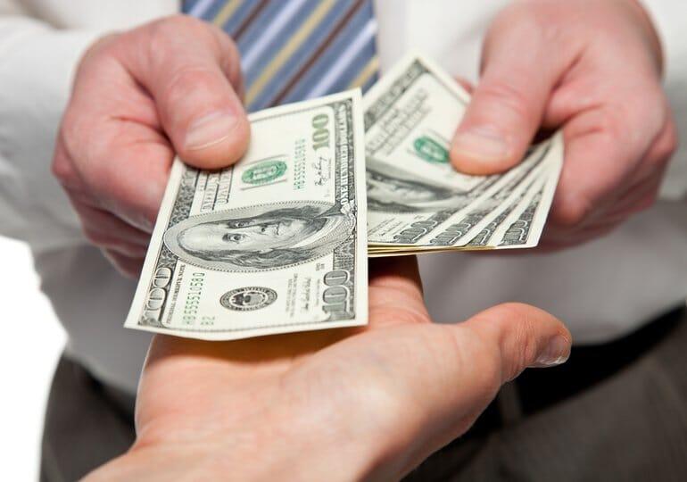 tradeline-broker-earn-cash-izmcreditservies-net