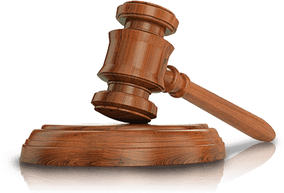 Are Tradelines Legal