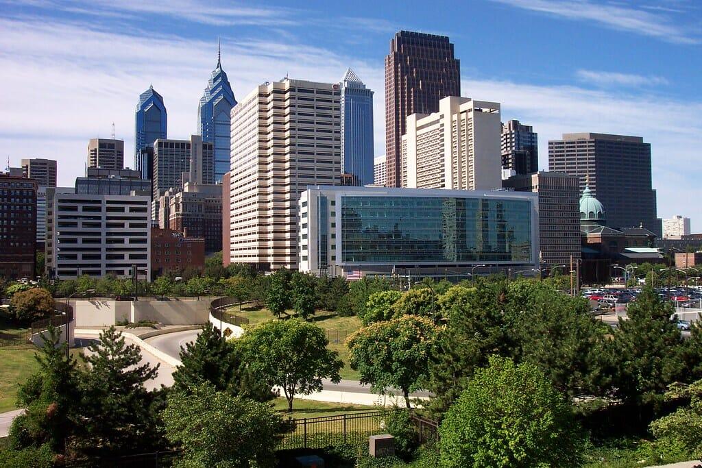 Tradelines Philadelphia-credit repair-izmcreditservices